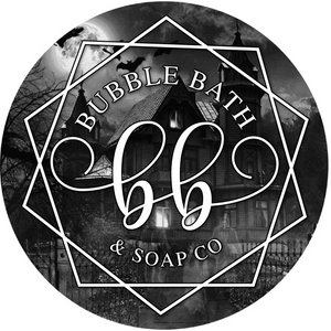 Bubble Bath & Soap Co.