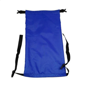 TIPITASTIC O / L Waterproof Packing Bags