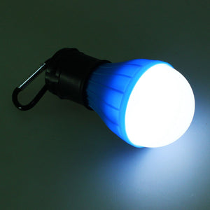 TIPITASTIC Portable LED Lantern