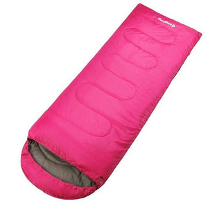 TIPITASTIC Rose / China Ultralight Sleeping Bag
