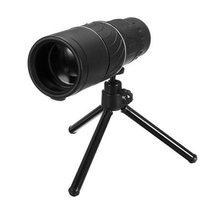 TIPITASTIC Ultracompact 16X HD Dual Focus Monocular