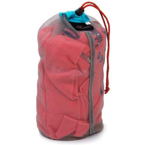 TIPITASTIC Ultralight Mesh Storage Bag