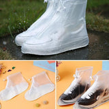 TIPITASTIC Waterproof Protector Shoe Covers
