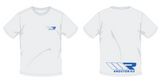 Maatouks Racing Logo T-Shirt