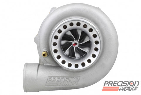 Precision 6266 Gen2 - 800HP