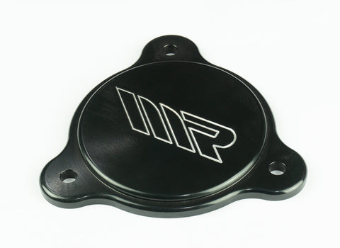 Maatouks Racing Strut Top Cover Set