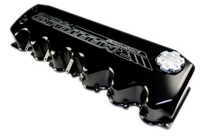 Maatouks Racing RB30 Billet Rocker Cover