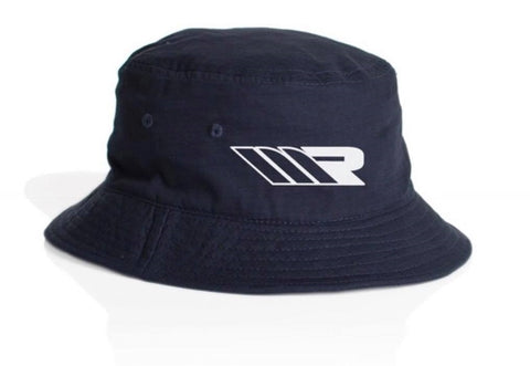 Maatouks Racing Bucket Hat