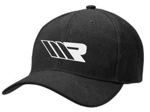 Maatouks Racing Cap