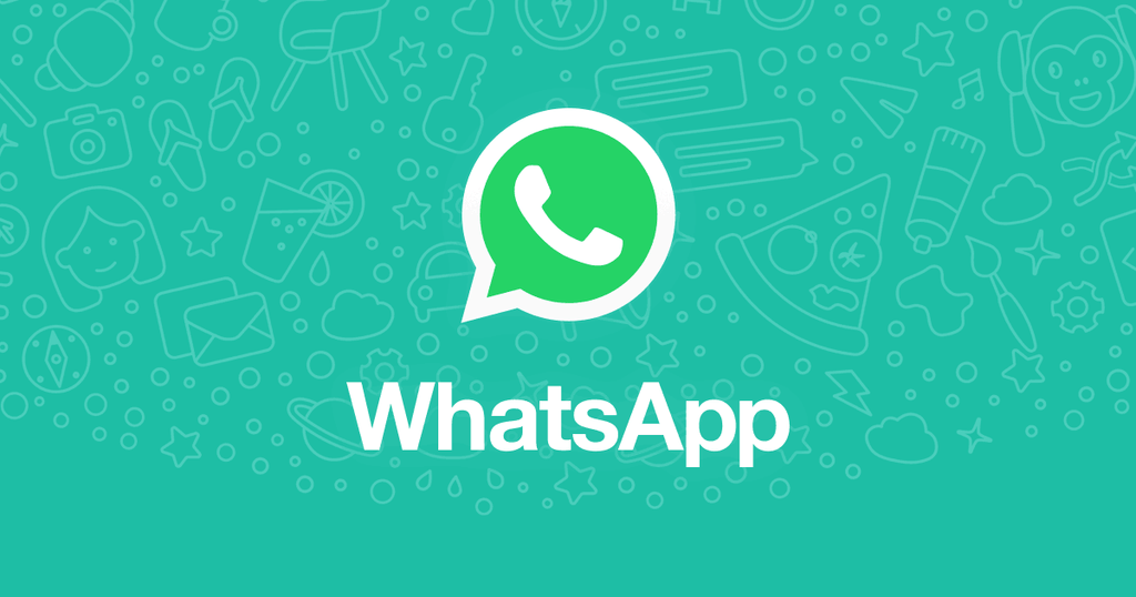 How to use WhatsApp on Android and iPhone cell phones