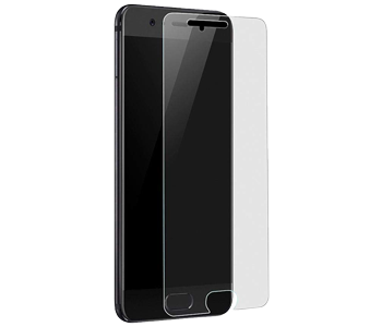 Huawei Honor v10 screen protector  [Customer Only Exclusive]