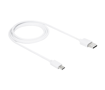 Android Charging Cable [Customer Only Exclusive]
