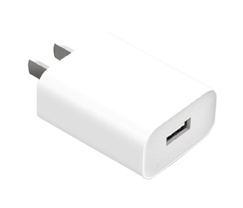 Charging Wall Plug/Adapter for Smartphones [Customer Only Exclusive]