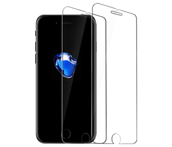 iPhone7/8 plus screen protector  [Customer Only Exclusive]
