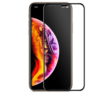 iPhone X Screen Protector  [Customer Only Exclusive]