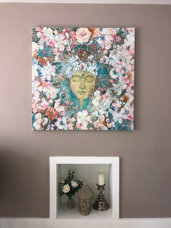 Canvas Wall Art Perfect For Your Home