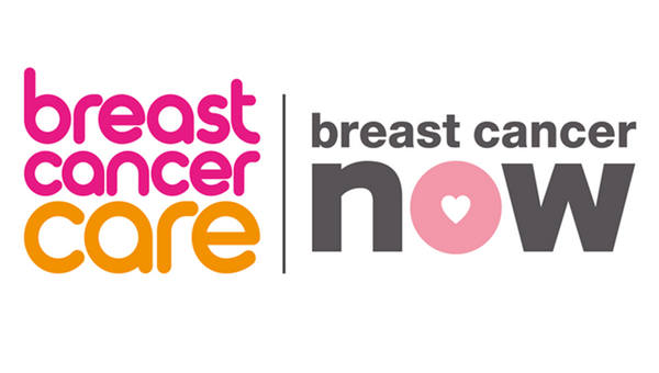 Breast Cancer Care 2019