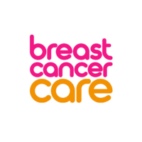 Breast Cancer Care and Sharon White Art