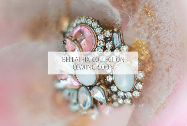 Bellatrix Collection