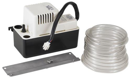 MovinCool Condensate Pump Kit - Classic 26