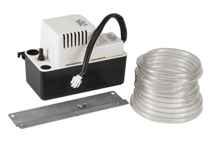 MovinCool Condensate Pump Kit OfficePro 36