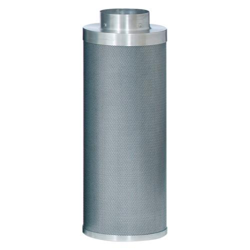 Can-Lite Filter 4 in 250 CFM