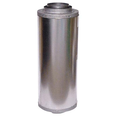 Can-Filter 66 Inline w/ Flange