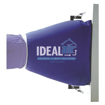 Ideal-Air Gro-Sok Transition System 2 & 3 Ton - Use w/ 700496 or 700497 ONLY
