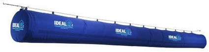 Ideal-Air Gro-Sok Distribution System - 12 in Round x 20 ft Long