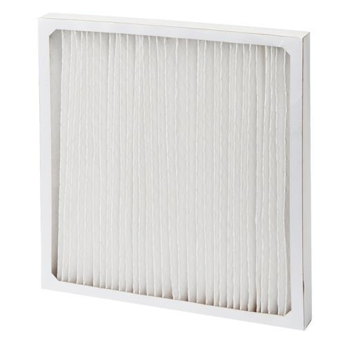 Quest 506 - MERV 13 Replacement Filter