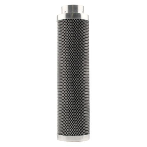 Phresh Filter 4 in x 12 in 200 CFM