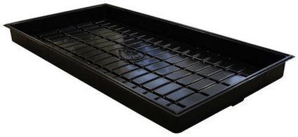 Botanicare Tray 4 ft x 8 ft ID - Black