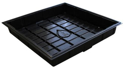 Botanicare Tray 3 ft x 3 ft ID - Black