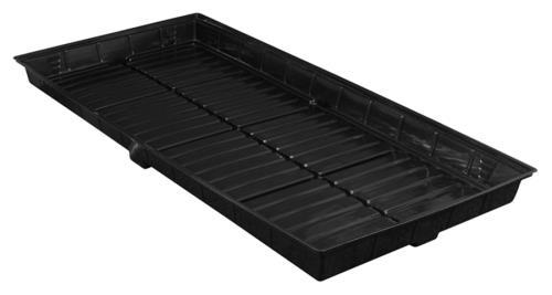 Botanicare Tray 3 ft x 6 ft OD - Black