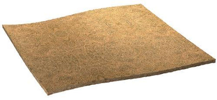 GH CocoTek Coco Mat 4 ft x 4 ft x 1 in