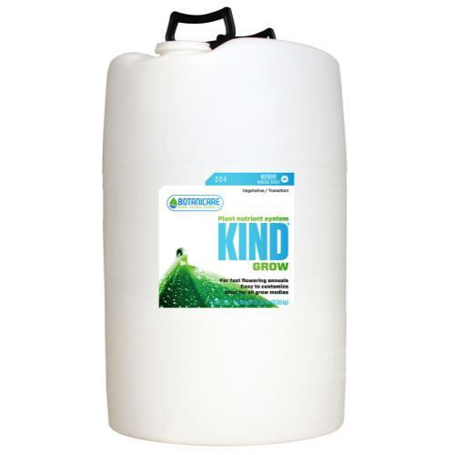 Botanicare Kind Grow 15 Gallon