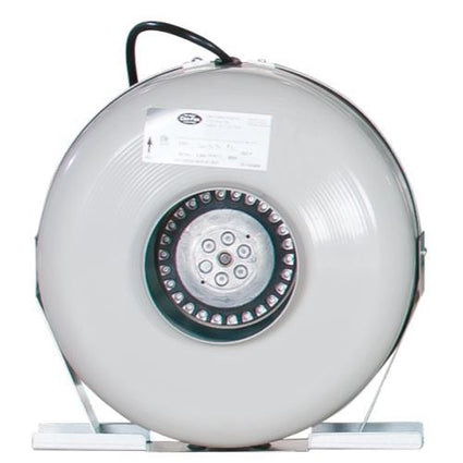 Can-Fan S 4 in 120 CFM