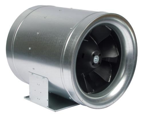 Can-Fan Max Fan 14 in 1700 CFM