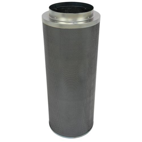 Carbon Ace Carbon Filter 12 in x 39 in 1700 CFM
