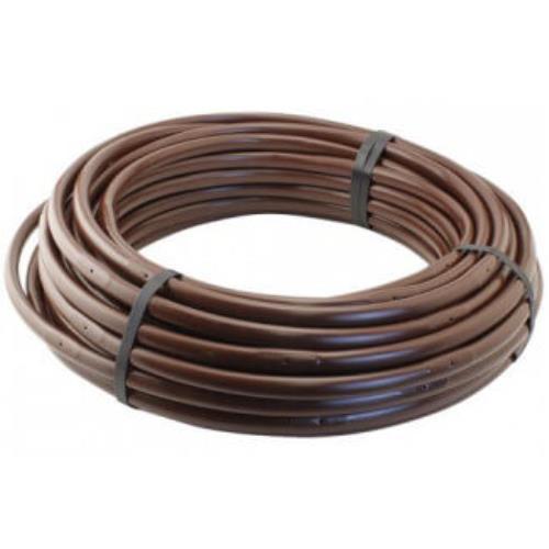 Hydro Flow / Netafim Techline CV .4 GPH Flow - 18 in Dripper Spacing - 250 Ft Coil