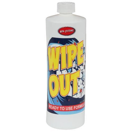 Wipe Out 32 oz (1)