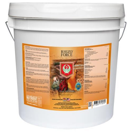House and Garden Rhizo Force 4.54 kg