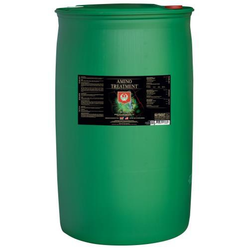 House and Garden Amino Treatment 200 Liter