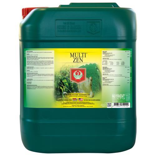 House and Garden Multi Zen 20 Liter