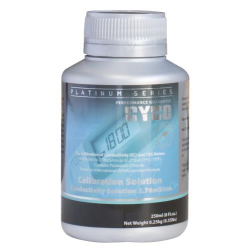 CYCO EC Solution 250 mL