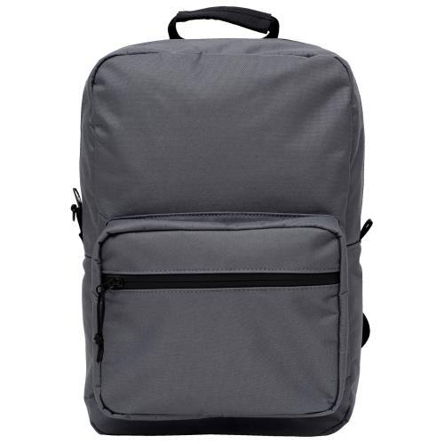 Abscent Backpack w/ Insert - Graphite