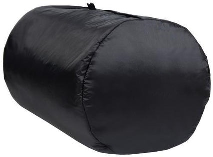 Abscent Medium Duffel Insert - Black