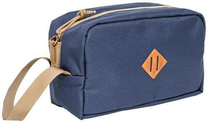 Abscent Toiletry Bag - Midnight