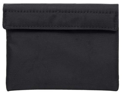 Abscent Pocket Protector - Black