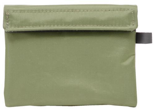 Abscent Pocket Protector - OD Green